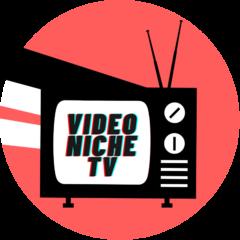 VideoNicheTV